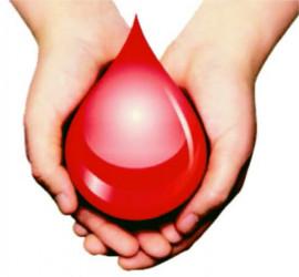 donazione-sangue1